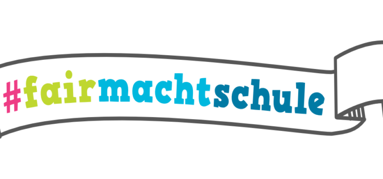 Fairer Beach Day – #fairmachtschule