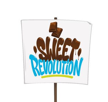 Sweet Revolution – Bundesweite Schokoladen-Kampagne